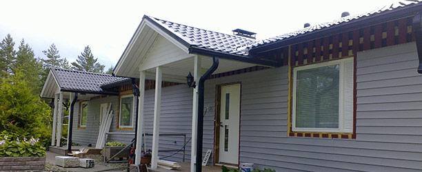 bannerikuva003